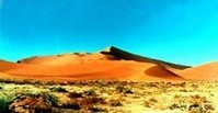 Photo: Sossusvlei dunes